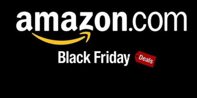 amazon black friday deals angebotsseite