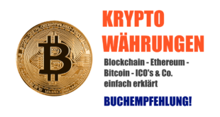 kryptowährungen bitcoin ethereum tenx blockchain