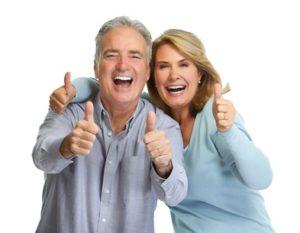 Widerruf bei Lebensversicherungen - holen Sie sich Ihr Geld zurück!
