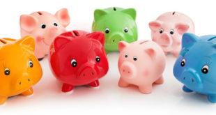 frey finanz sparzinsen sparen
