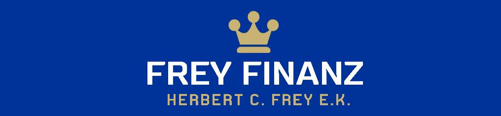 frey-finanz.de