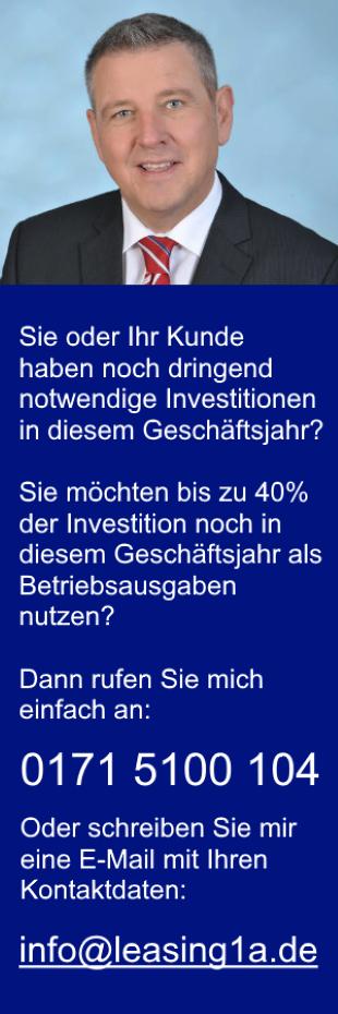 Leasing1a Peter Klein Frey Finanz